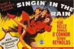Image from Singin' In The Rain