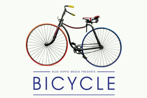 Image from Bicycle