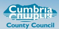 Cumbira County Council