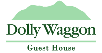 Dolly Waggon