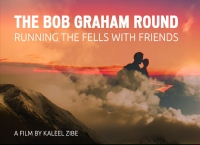 The Bob Graham Round: Running the Fells with Friends