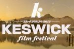 Image from 13th Keswick Film Festival