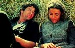 Image from Days of Heaven