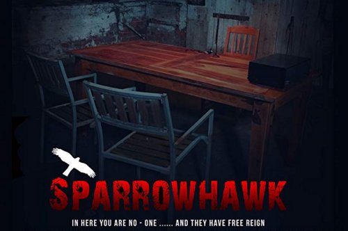 Image from Sparrowhawk