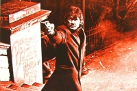 Image from Death Wish