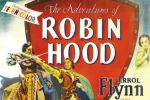 Image from The Adventures of Robin Hood