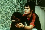 Image from Amores Perros